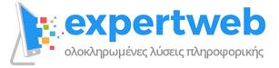 expertweb